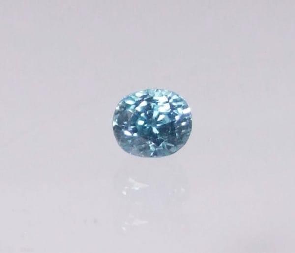 zircon 1.5 carat