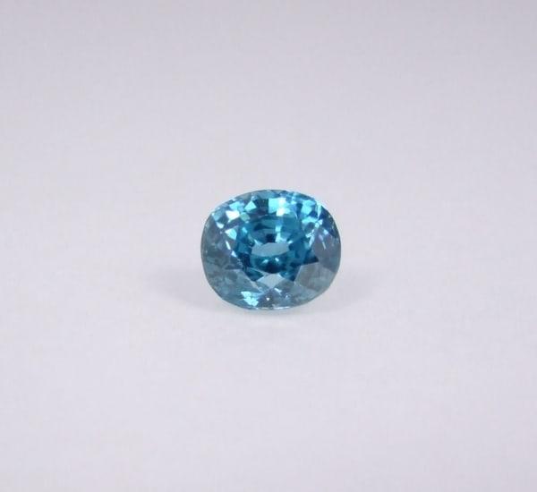 zircon 4.5 carats