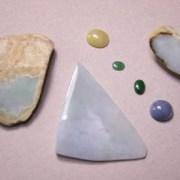 Jade-jadéite-traitements-descriptions-conseils