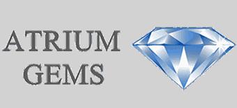 Atrium Gems