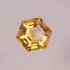 citrine forme hexagonale