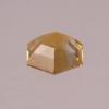 culasse citrine hexagonale